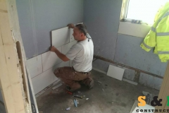 bathroom_tiling_03