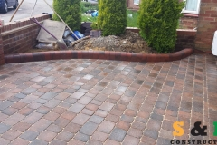 front_drive_block paving_0