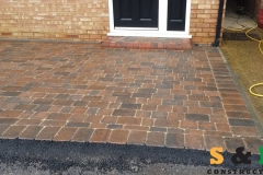 front_drive_block paving_01