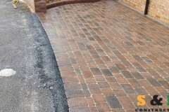 front_drive_block paving_02
