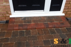 front_drive_block paving_03