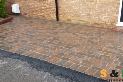 front_drive_block paving_04