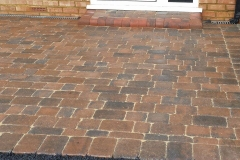 front_drive_block paving_05