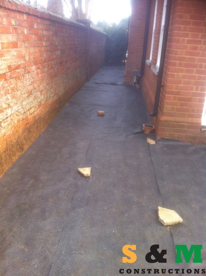 kitchen_patio_roofing_04