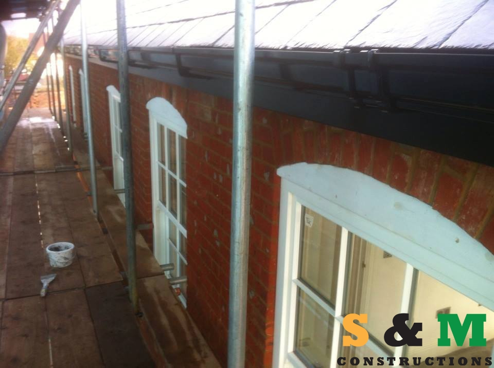 kitchen_patio_roofing_05