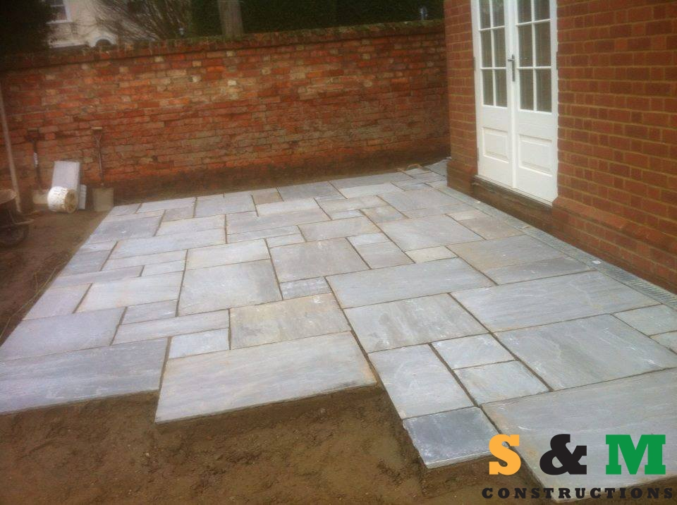 kitchen_patio_roofing_08
