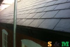 kitchen_patio_roofing_01