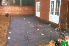 kitchen_patio_roofing_03