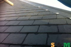 kitchen_patio_roofing_06
