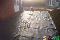 kitchen_patio_roofing_07
