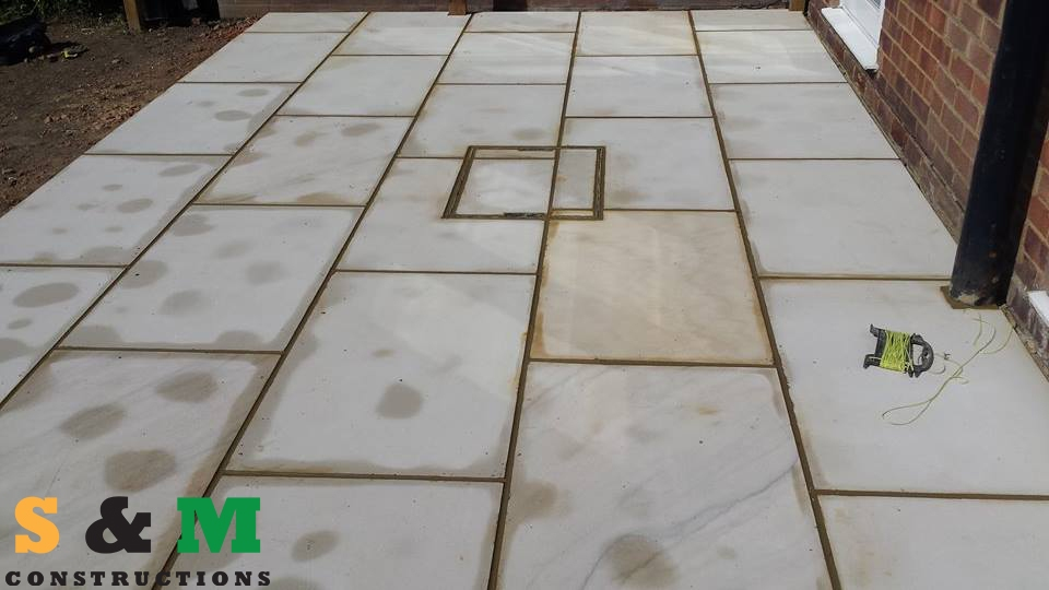 patio_with_sand_stone_02