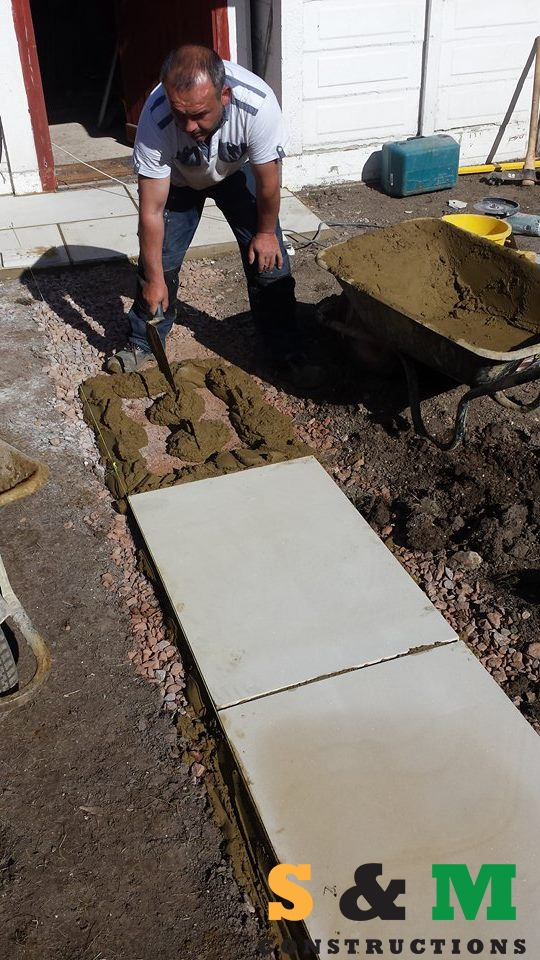 patio_with_sand_stone_04
