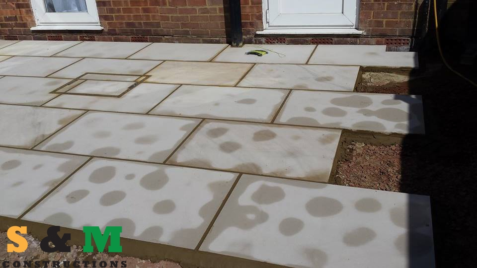 patio_with_sand_stone_05