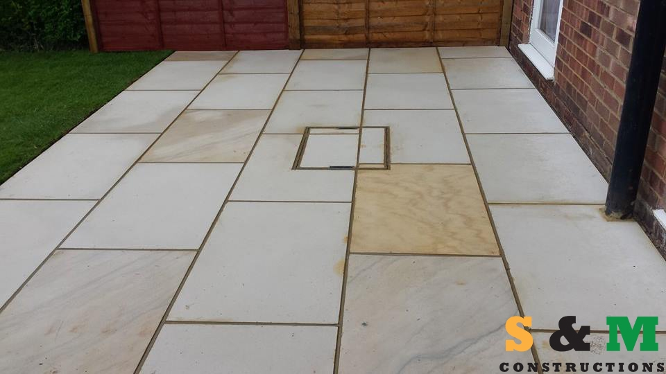 patio_with_sand_stone_06